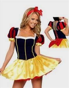 disney fancy dress women