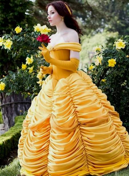 disney princess gowns for adults