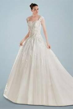 disney wedding dresses frozen