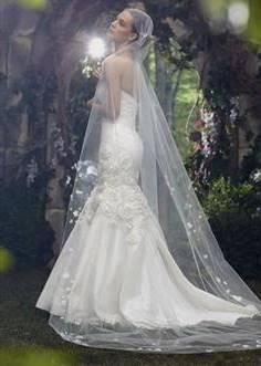 disney wedding dresses rapunzel