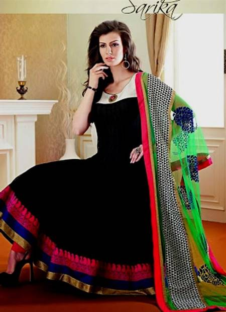 dress design patterns salwar kameez