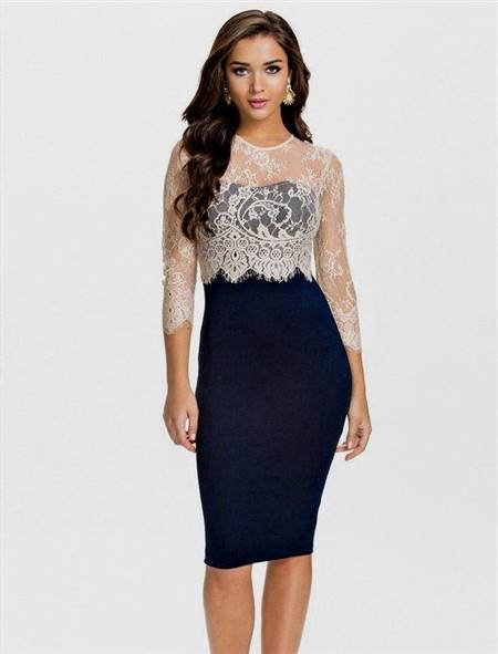 dress patterns for women with lace