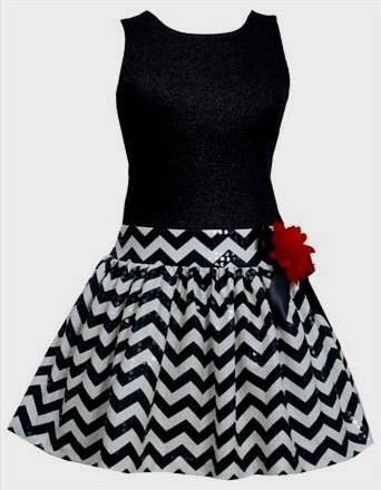 dresses for girls 16 special occasion