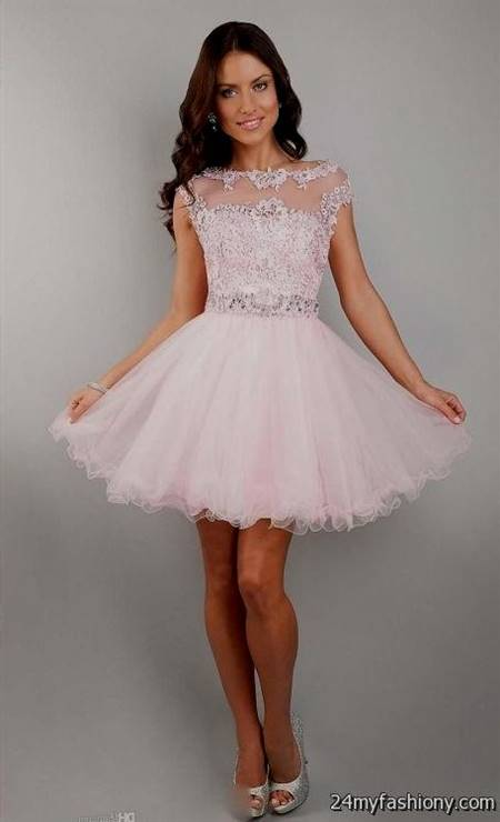dresses for teenage girls for graduation