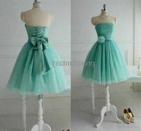 dresses for teenage girls to wear to a wedding