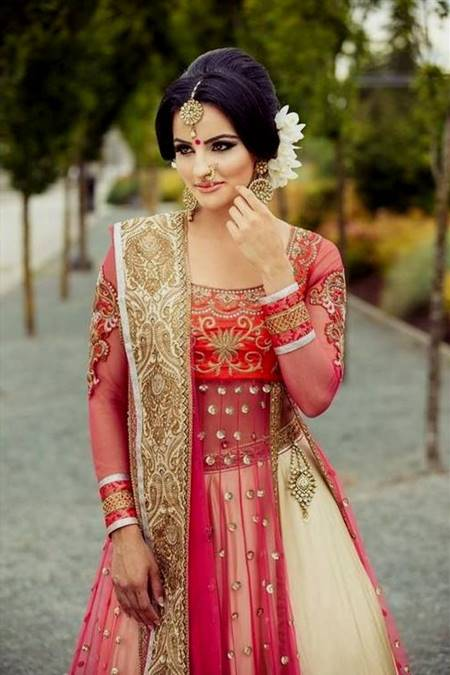 dresses for wedding party pakistani