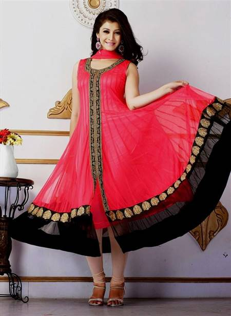 dresses pakistani frocks