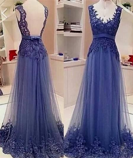 elegant prom gowns
