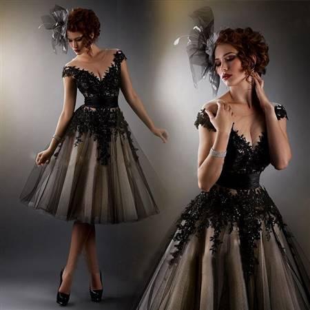 evening cocktail dresses