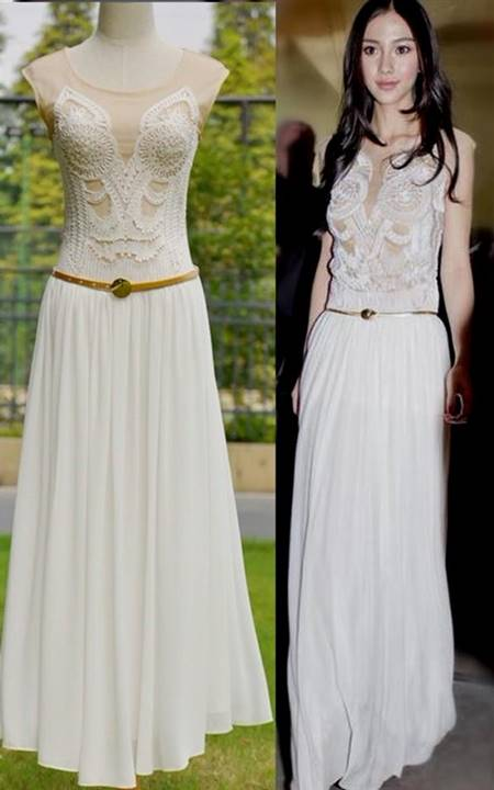 evening gowns for teenage girls