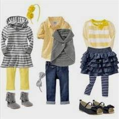 fall clothes for kids