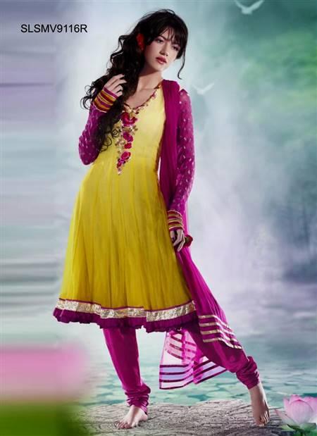 fashion designers clothes