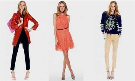 fashion dresses for teens