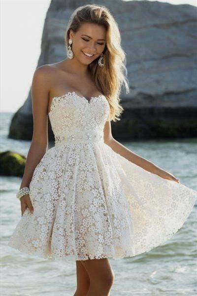 fashion dresses summer