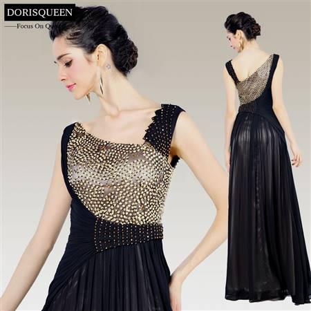 fashion party dresses