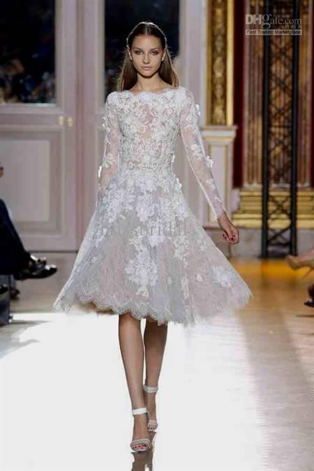 fashion show dresses