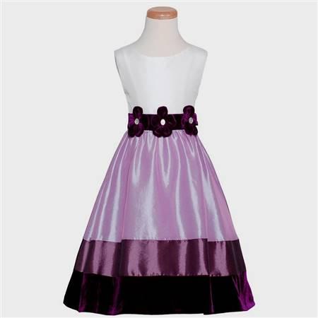formal dresses for girls 7-16