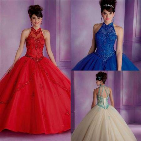 gown designs for debut pink