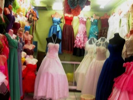 Gowns For Debut In Divisoria B2b Fashion