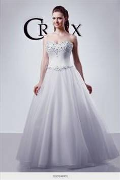 gowns for debutante