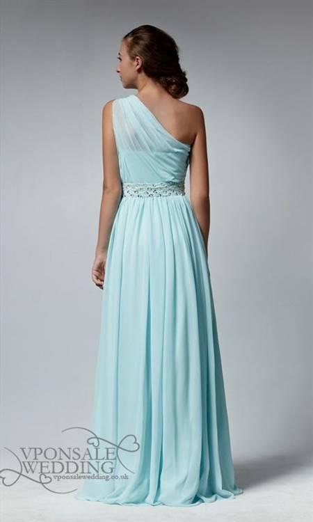 grecian bridesmaid dresses