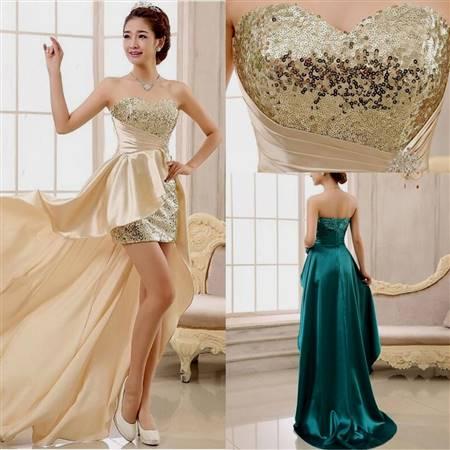 high fashion dresses