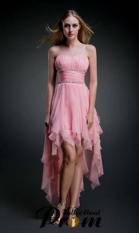 high fashion dresses runway