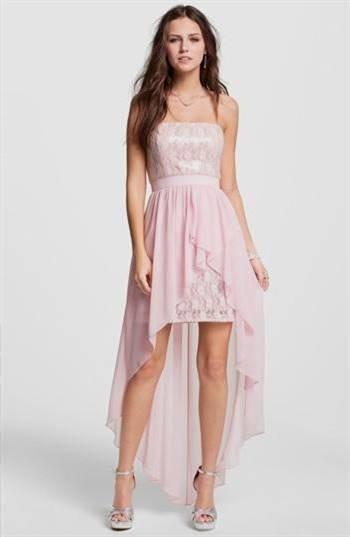 high low dresses nordstrom