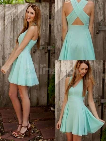 hipster homecoming dresses tumblr