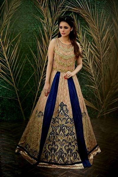 Indian Dresses For Teenage Girls To Wear To A Wedding