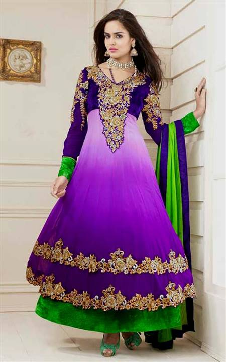 indian dresses salwar kameez anarkali
