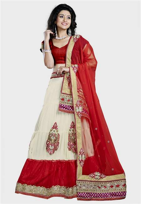 indian party wear dresses