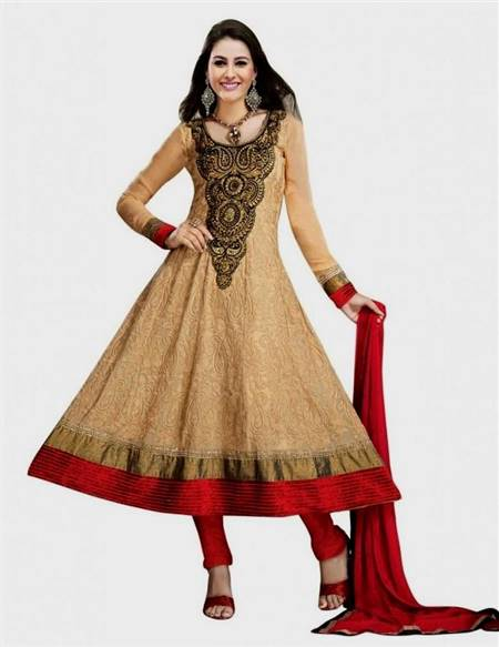 indian traditional dress for women