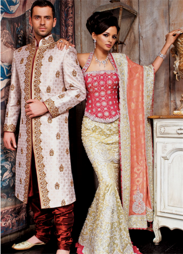 indian traditional dresses for men and women  b2b fashion
