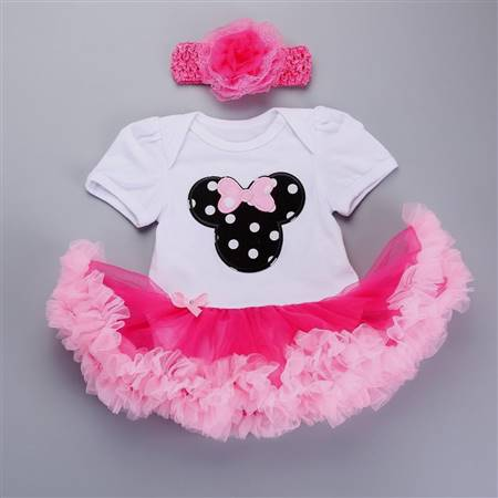 infant baby girl clothes camo