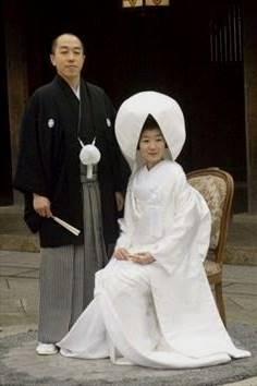 japanese traditional wedding dresses