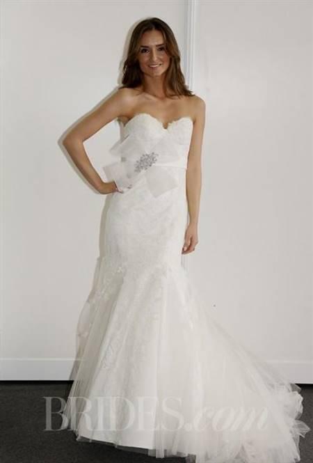 jovani wedding dresses