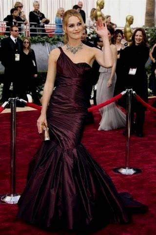 keira knightley red carpet dresses