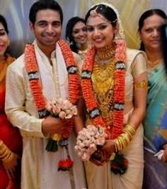 kerala muslim wedding dress for groom