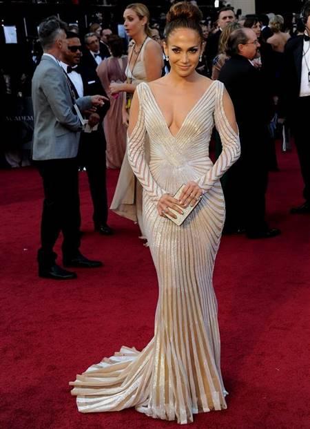 kim kardashian red carpet dresses