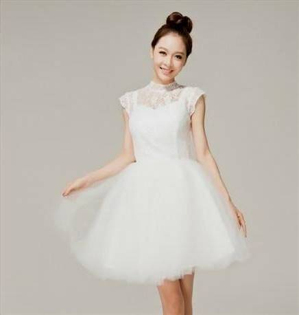 korean party dress
