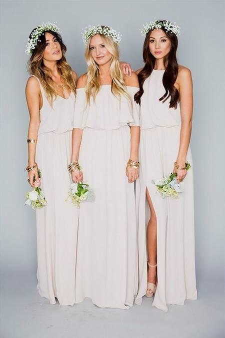 lace beach wedding dresses open back
