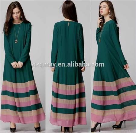 latest stylish dress design