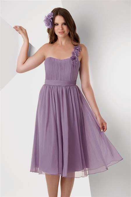 lavender cocktail dresses under 50