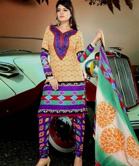 lawn dress designs pakistani images