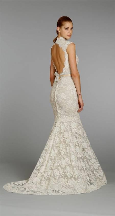 lazaro wedding dresses