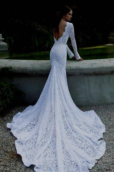 mermaid wedding dress tumblr