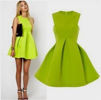 mini dresses summer