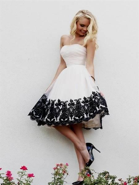 Most Beautiful Black Prom Dresses In The World B2b Fashion
