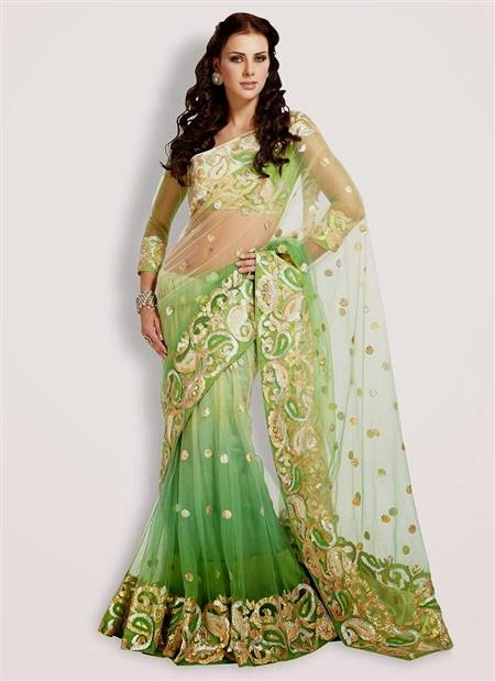 most beautiful indian wedding dresses in the world